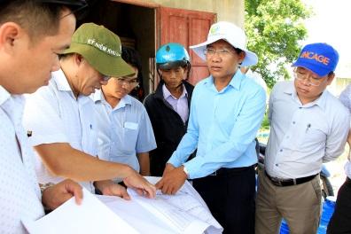 Nguồn: Bình Thuận GOV